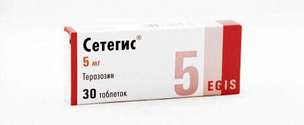 Ki gyógyította az XP prostatitiset fájó vizelés férfiaknál