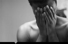 A prosztatitis súlyosbodása túlzottan Ha beteg vagy a prostatitis mit tegyen